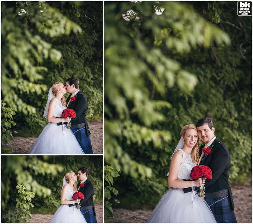 lodge-on-loch-lomond-wedding-photographer-039