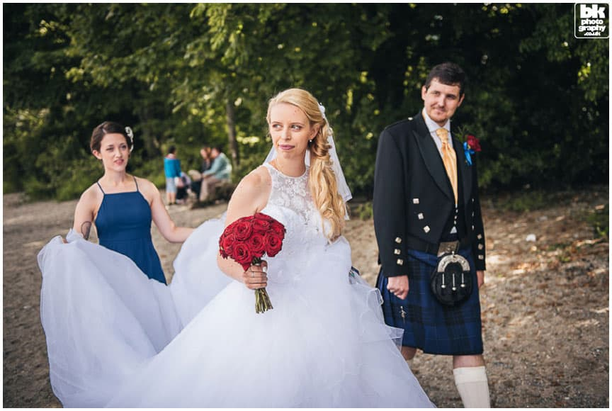 lodge-on-loch-lomond-wedding-photographer-043
