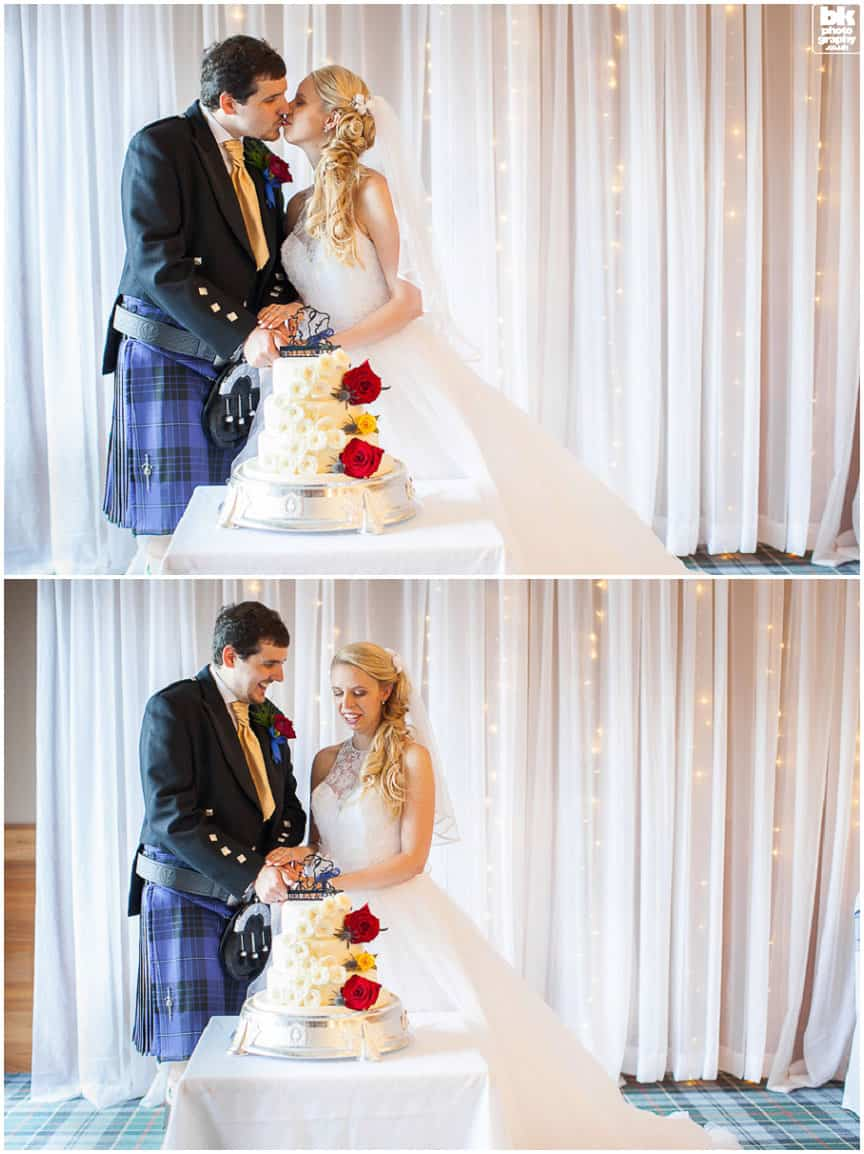 lodge-on-loch-lomond-wedding-photographer-044