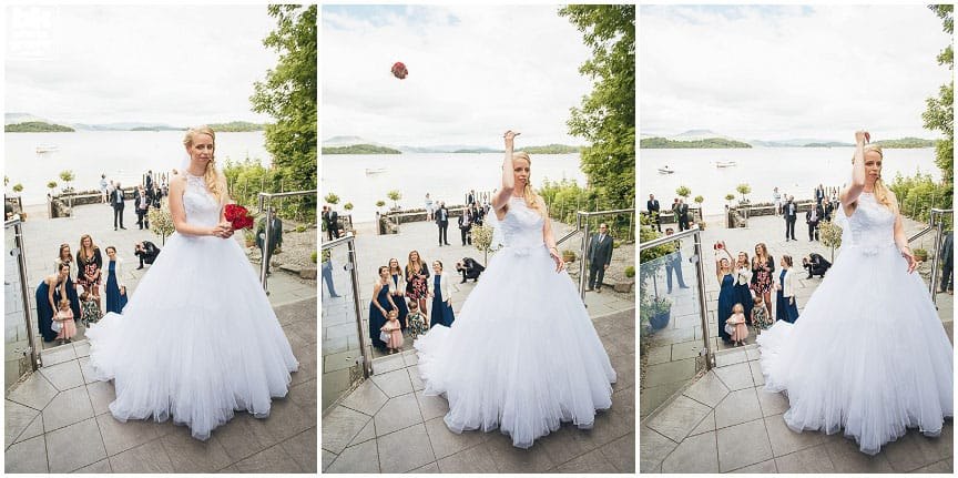 lodge-on-loch-lomond-wedding-photographer-045
