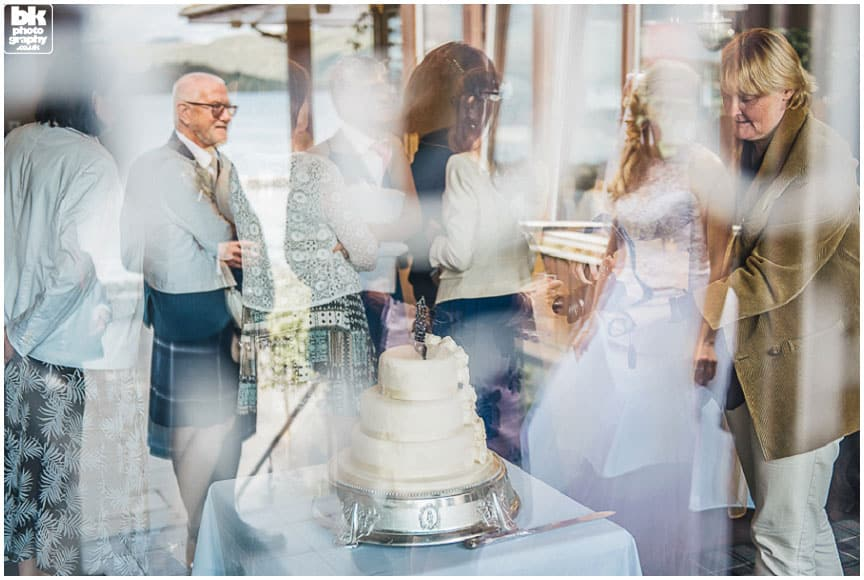 lodge-on-loch-lomond-wedding-photographer-051