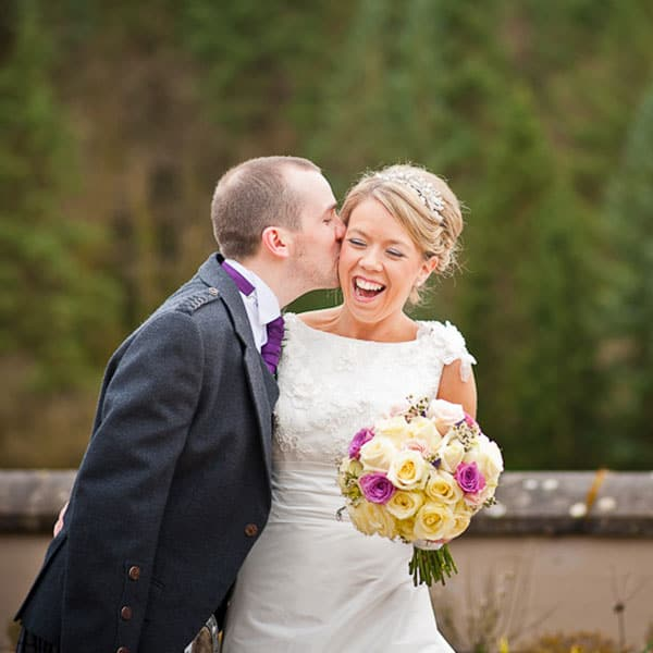 new-lanark-mills-wedding-photographers-images