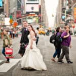 new-york-wedding-photographer-images