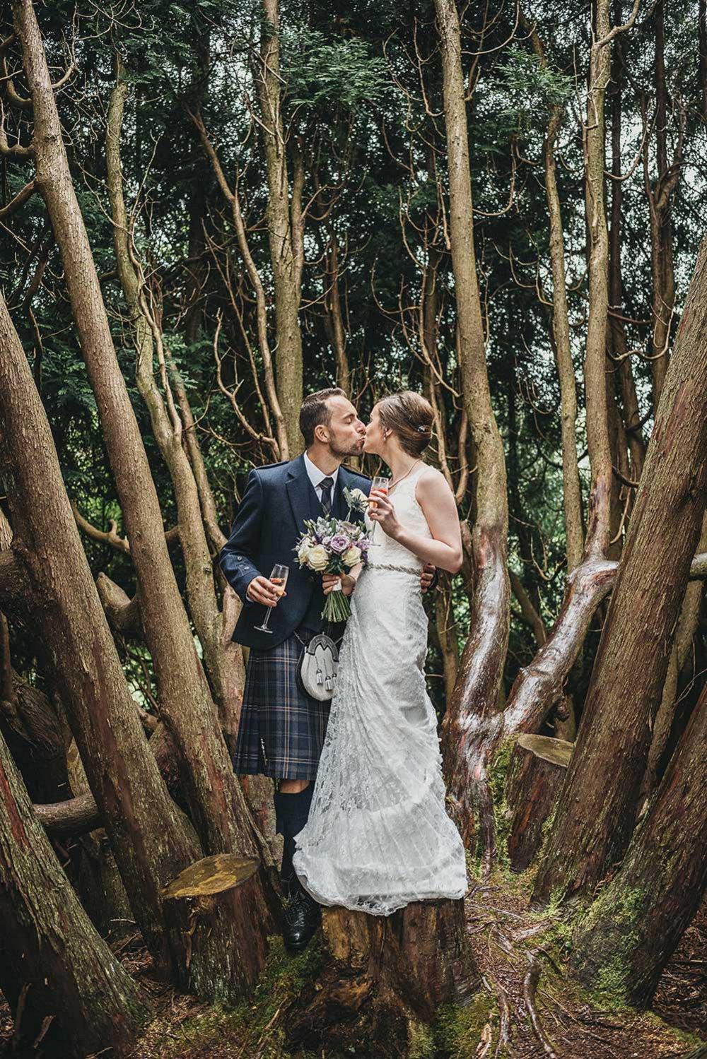 ross-priory-wedding-photographer-bk-photography-1