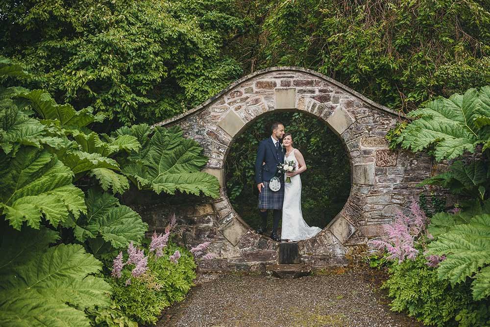 ross-priory-wedding-photographer-bk-photography