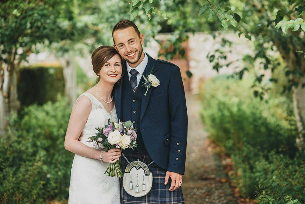 ross-priory-wedding-photographer-bk-photography-2