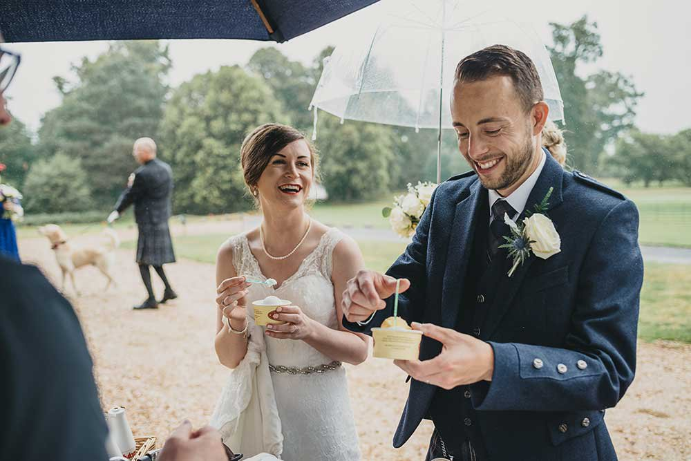 ross-priory-wedding-photographer-bk-photography-3