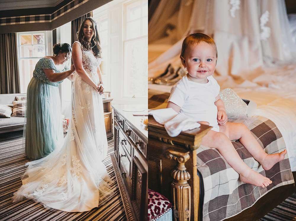 savoy-park-hotel-wedding-photographer-001