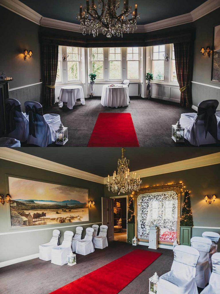 savoy-park-hotel-wedding-photographer-005