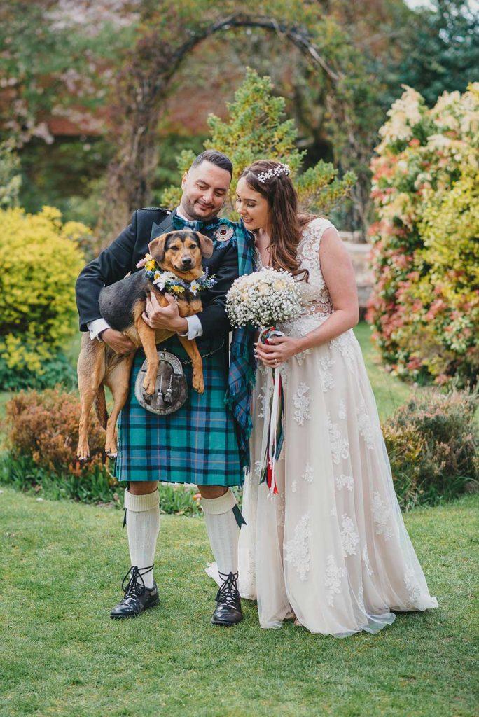 savoy-park-hotel-wedding-photographer-016