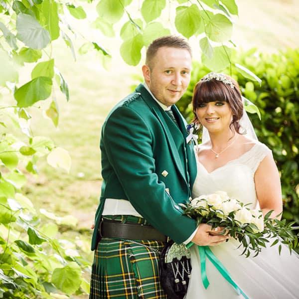 sherbrooke-castle-wedding-photographers-images