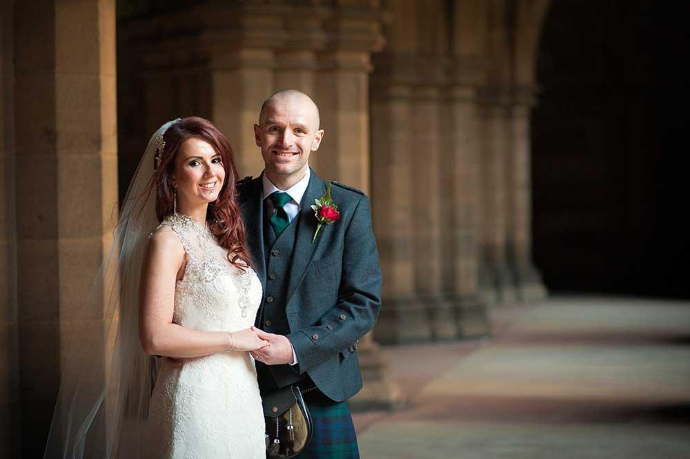 university-of-glasgow-wedding-photographer-bk-photography