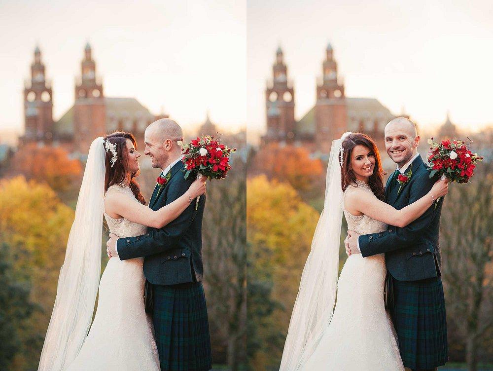 university-of-glasgow-wedding-photographer-bk-photography-2
