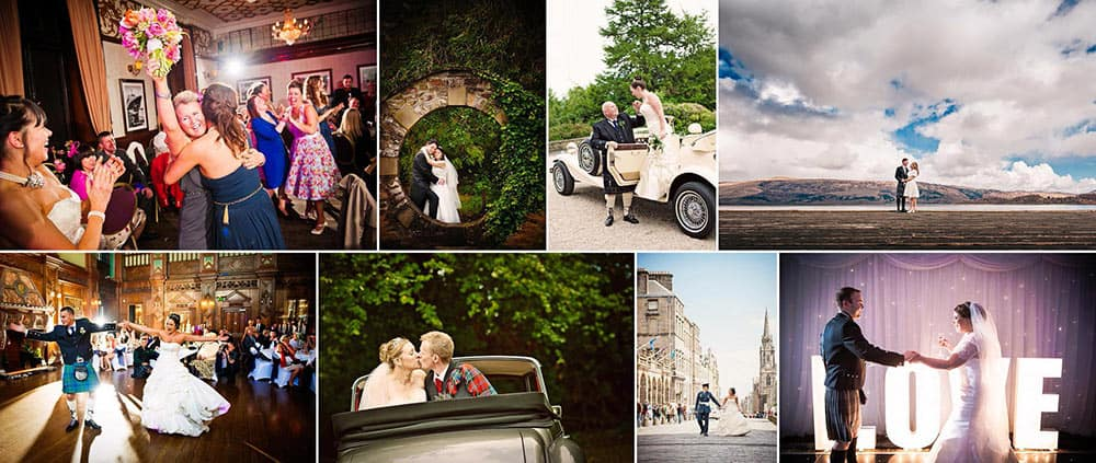 glasgow_wedding_photographers_bkphotography